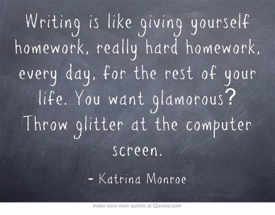 392 best images about Writerly Inspiration on Pinterest ...