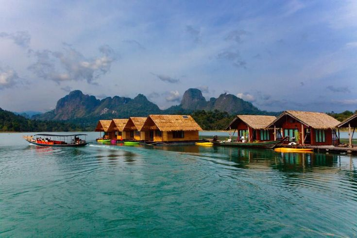 What Luxury Travelers Going To Asia Are Seeking In 2018