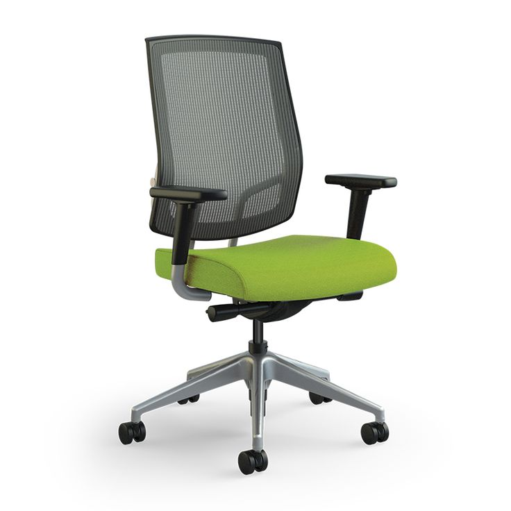 Best Work Chairs Images On Pinterest Office Chairs Barber - Work chair