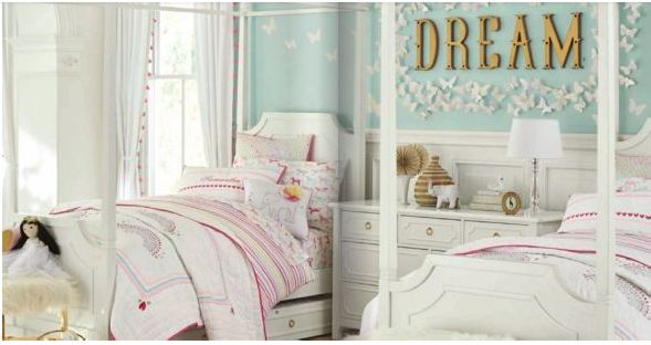 16 mejores imágenes de vivans room en Pinterest | Pottery barn kids ...