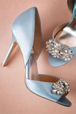 coleccion de Zapatos de Novia Comodos