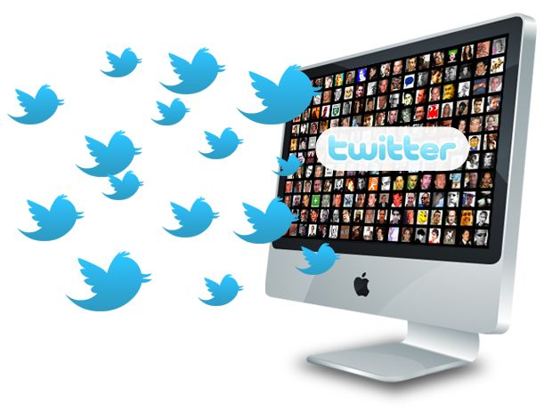 Here, we reveal all the secrets and myths about why and how people and business buy Twitter followers