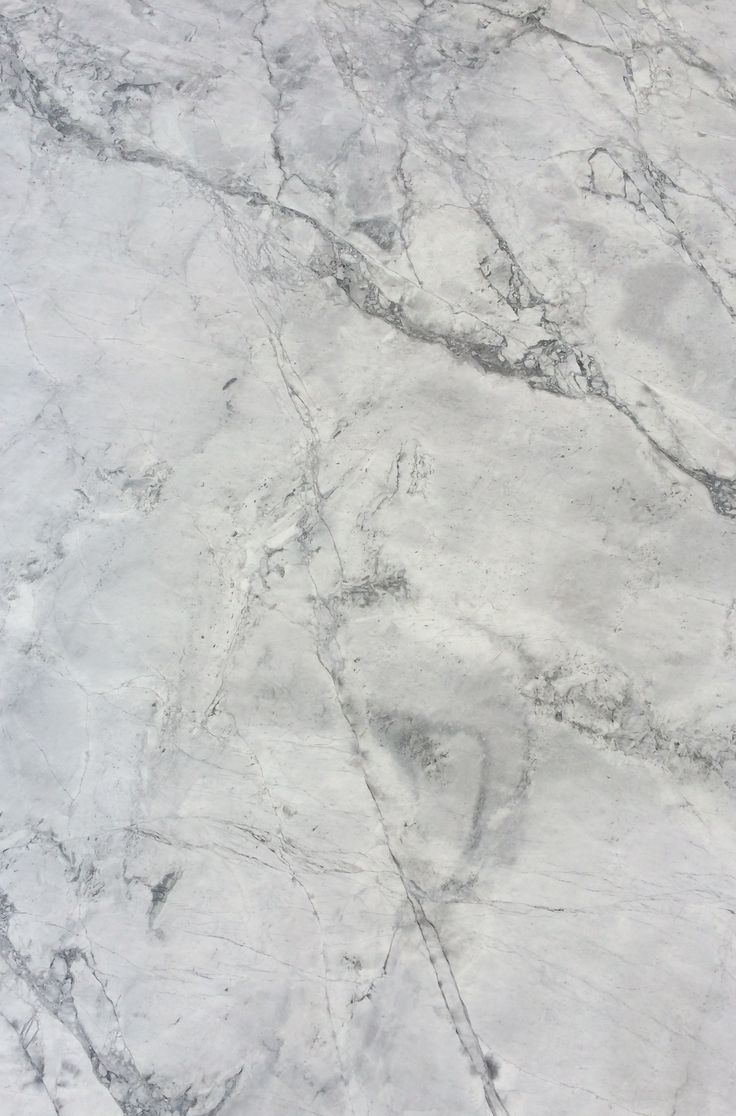 Quartzite is expensive, but this Gray Goose is amazing and even more durable than granite
