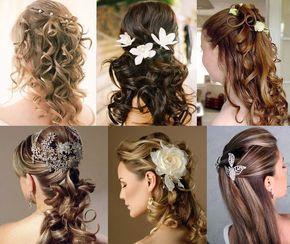 modelos-de-penteados-para-casamento