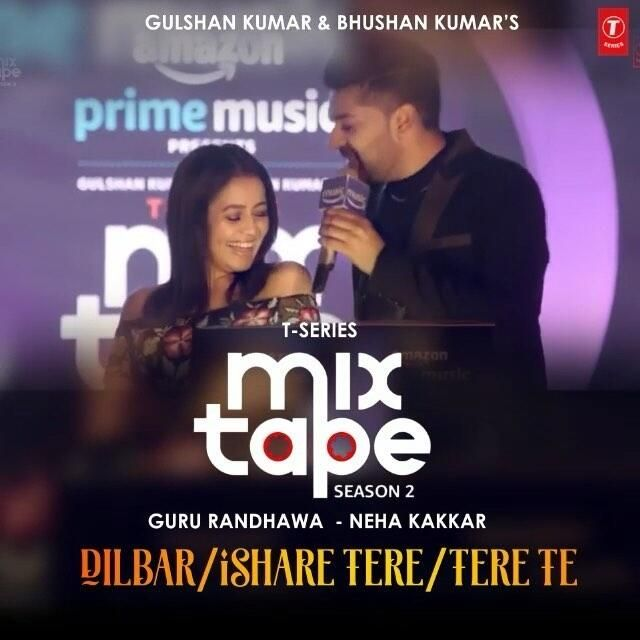 Latinaturk Presents Guru Randhawa Guruofficial Songs Singer Guru