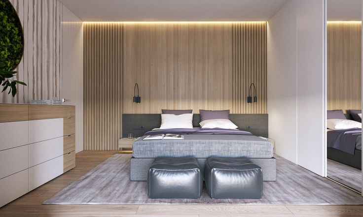 3305 Best Bedroom Designs Images On Pinterest