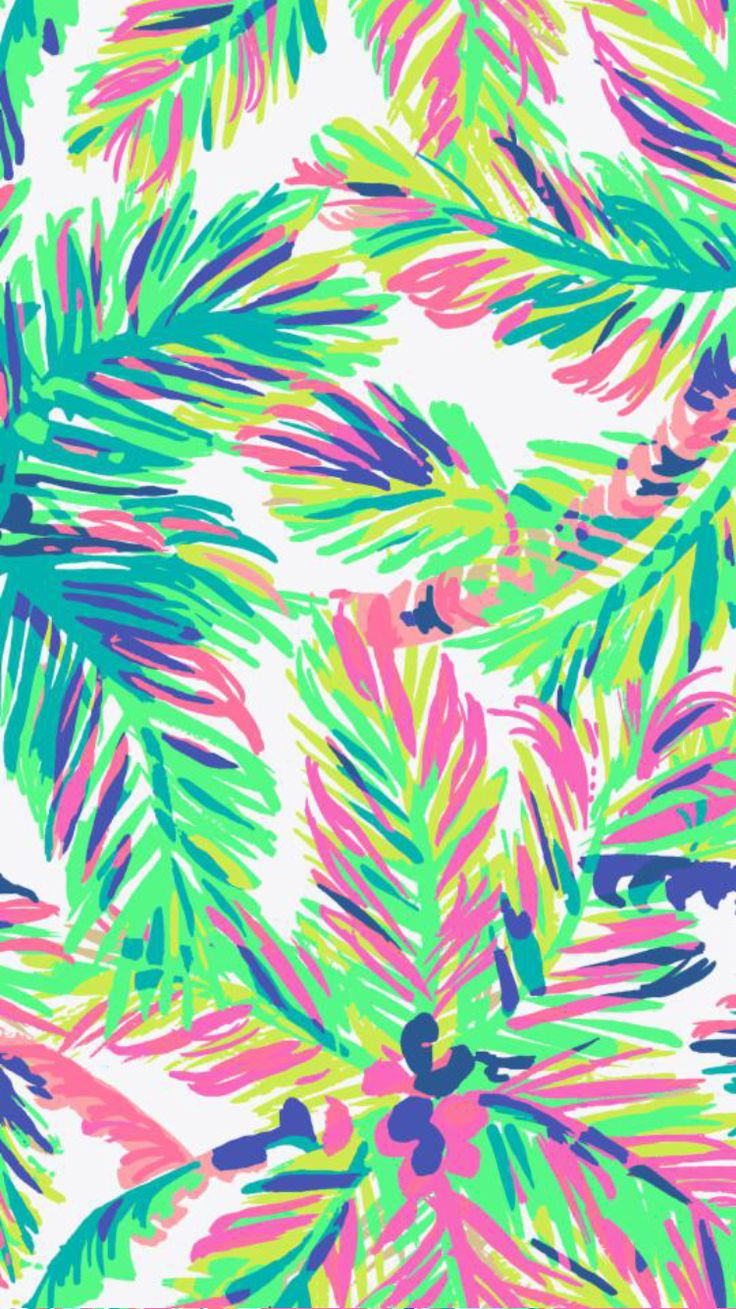 Make Your Own Monogram Iphone Wallpaper Best 25 Lily Pulitzer Wallpaper Ideas On Pinterest