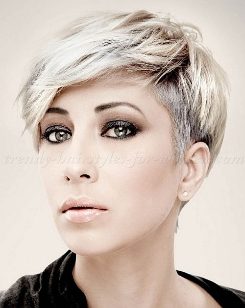 2015-pixie-cut-mob-salons_b