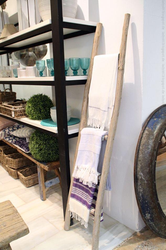 Bondian Living - Shopping Tipp Mallorca