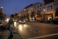 San Francisco Travel Guide - Hotels, Restaurants, Sightseeing in San Francisco - New York Times Travel