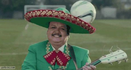 Most Mexican gif... not disappointed