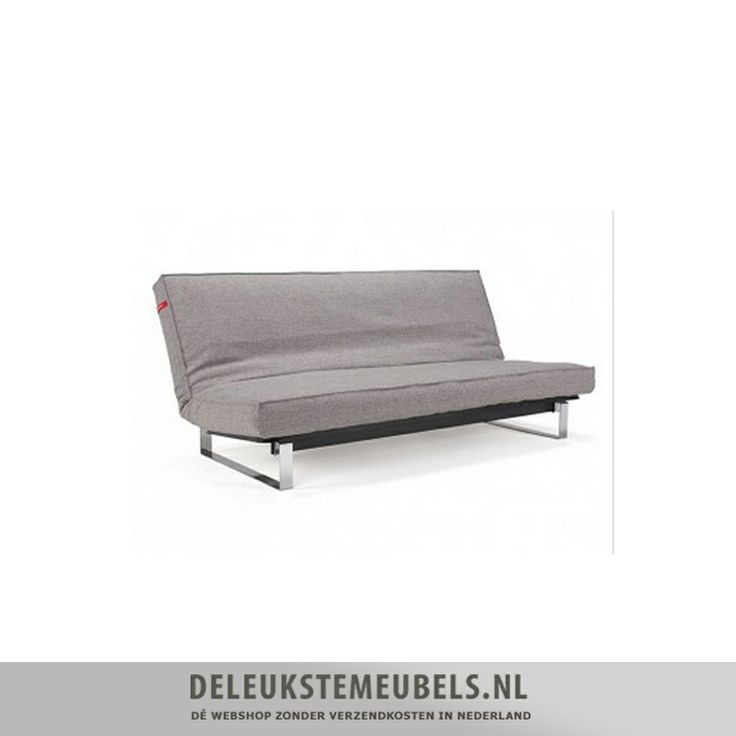 Meer dan 1000 idee n over matras voor een slaapbank op pinterest hoezen voor een slaapbank en - Eenvoudig slaapkamer model ...