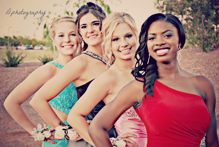You can find the rest of my Photography on my Facebook page :)  http://www.facebook.com/Daniphotophotography    Prom Photography