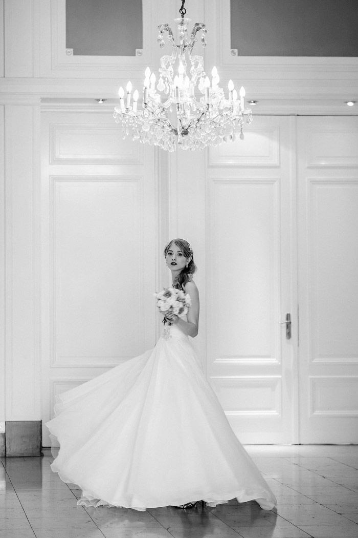 Maritime Inspiration im Atlantic Kempinski | Hamburg #Christina_Eduard_Photography #Hochzeit #Hotel_Atlantic_Kempinski #Hamburg #elegante_Hochzeit #Make_up #Brautfotos