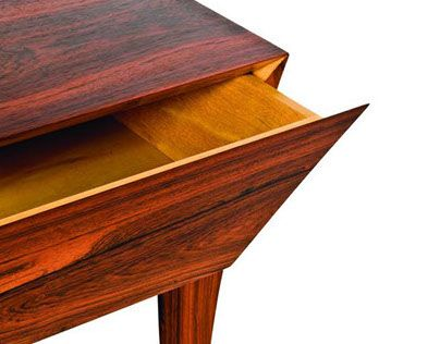 """Check out new work on my @Behance portfolio: """"Elegance   Console"""" http://on.be.net/1u7HVll"""