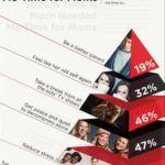 Marketing+Situation+Analysis+for+Netflix+UK