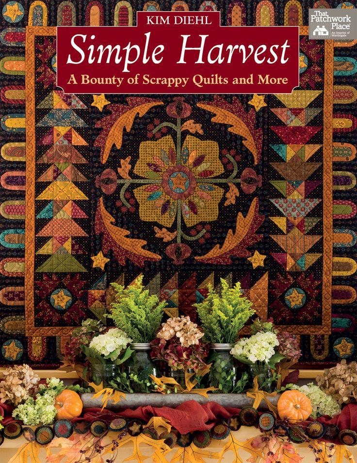17 best ideas about harvest crafts on pinterest harvest crafts kids fall art preschool and. Black Bedroom Furniture Sets. Home Design Ideas