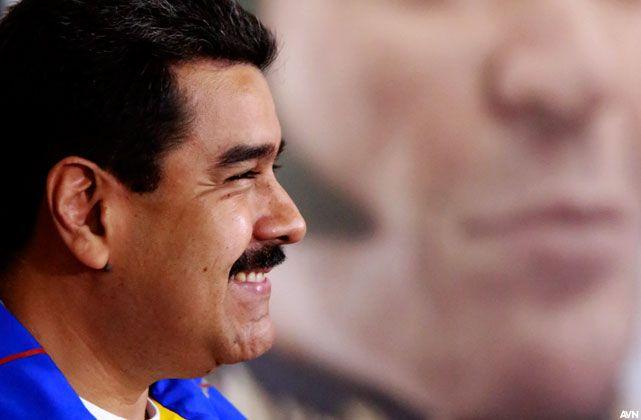 VENEZUELA EXALTA 205° ANIVERSARIO DEL PRIMER GRITO DE INDEPENDENCIA DE ECUADOR (+COMUNICADO)