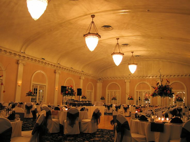 17 Best Images About Rochester Club Ballroom On Pinterest