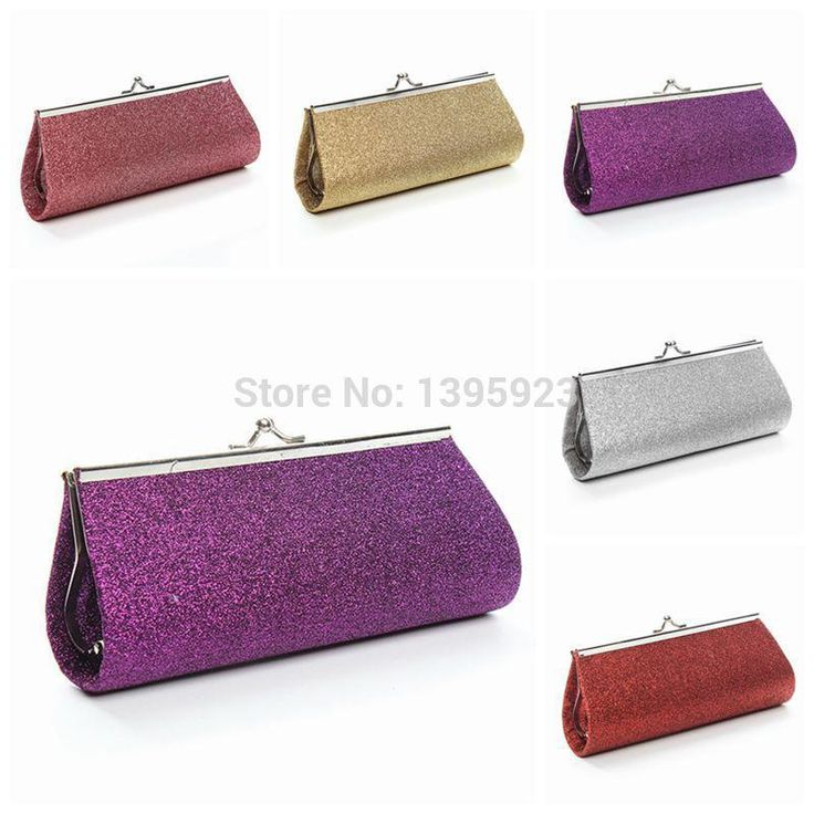 Wholesale 2015 Glitter Handbag Wedding Bridal Evening Party Clutch Chain Purse Wallet Bags Women Gift Shoulder Bag Handbag Wholesale Purses Wholesale From Goodly3128, $16.57| Dhgate.Com