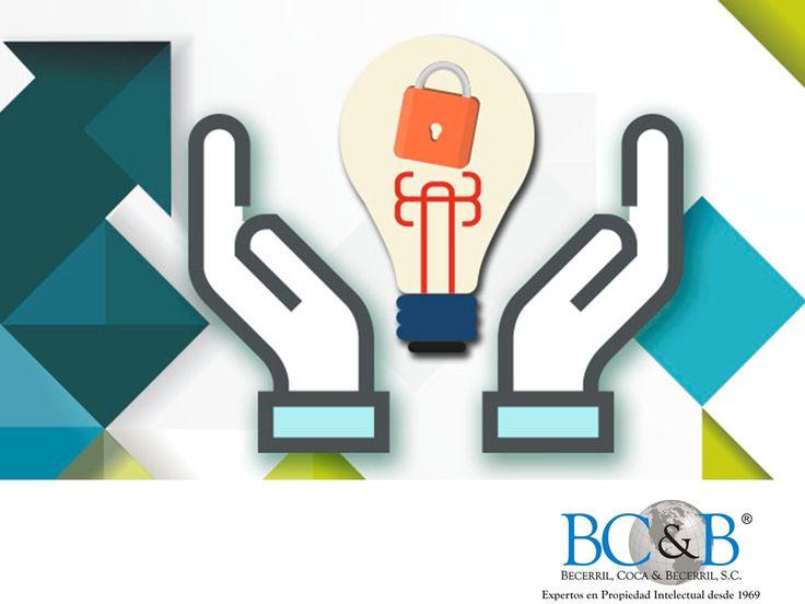 CÓMO REGISTRAR UNA MARCA. En Becerril, Coca & Becerril ofrecemos una asesoría integral en cualquier asunto relacionado con patentes, modelos de utilidad y diseños industriales. Además, determinamos si sus invenciones son susceptibles de protección y damos solución a los diferentes requerimientos y objeciones legales emitidos por el Instituto Mexicano de la Propiedad Industrial (IMPI). Le invitamos a visitar nuestra página web www.bcb.com.mx, o puede comunicarse con nosotros al teléfono…