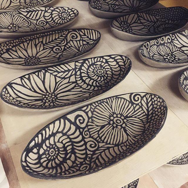 Tsujimoto Kiyomi Ceramicart Ceramics Ceramic Pottery Pottery Designs