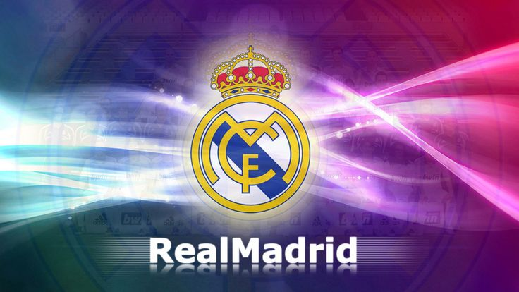 Image for Real Madrid 2015 Wallpaper Picture #9ri83
