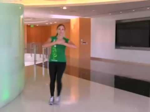 Herbalife Song Dance.rm