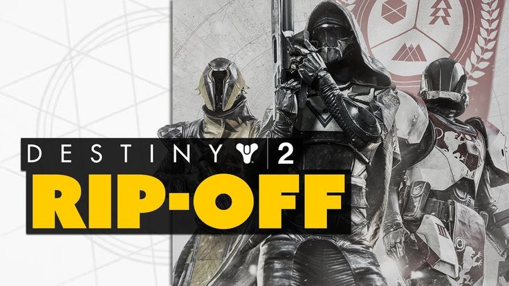 farcry5gamer.com  Destiny 2 RIPS OFF Players - The Know Game News   Destiny 2's Curse of Osiris content has dropped and... locked players out of previously accessible game content unless they buy the expansion too...  Written By: Eddy Rivas Edited By: Kdin Jenzen Hosted By: Mica Burton and Ben Ernst  Get More News ALL THE TIME:    Follow The Know on Twitter:  Follow The Know on Facebook:   Rooster Teeth Store:  Rooster Teeth:   Business Inquiries:   Subscribe to the RT Channe