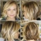 toddler haircuts for girls with curly hair - Google Search