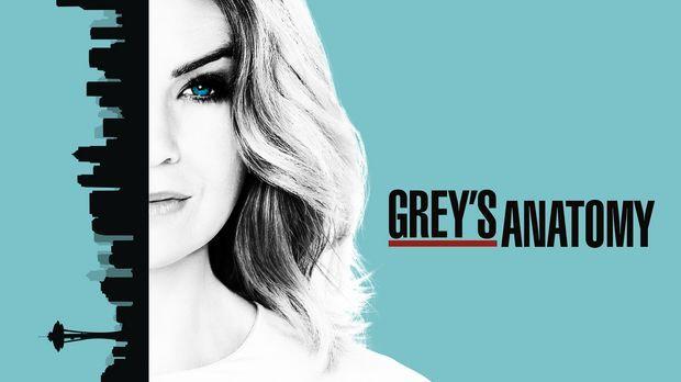 Playlist: Ganze Folgen  - Grey's Anatomy - ProSieben
