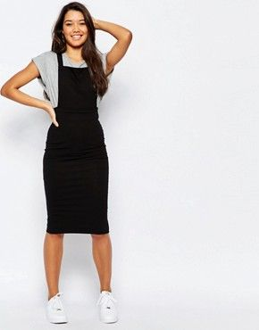 Search: pinafore dress - Page 1 of 5   ASOS