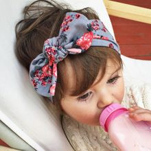 Baby Girl Headbands Baby Hair Accessories Flower Headband Faixa De Cabelo Hairband Baby Haarband Elastique Cheveux     Tag a friend who would love this!     FREE Shipping Worldwide     #BabyandMother #BabyClothing #BabyCare #BabyAccessories    Get it here ---> http://www.alikidsstore.com/products/baby-girl-headbands-baby-hair-accessories-flower-headband-faixa-de-cabelo-hairband-baby-haarband-elastique-cheveux/