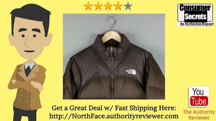 """The North Face Mens NUPTSE Jacket Review - https://www.youtube.com/watch?v=mK_nAlGxir4 - North Face NUPTSE Jacket Review - The Medicinal Utilization of Valerian Root: Valeriana officinalis, otherwise called """"Valerian Root"""", is regarded as among the best natural treatments readily available for sleeplessness. The see the advantages of valerian root, the herb should be taken consistently over an amount of about one month to find consequences. You may discover that it supports relaxation."""