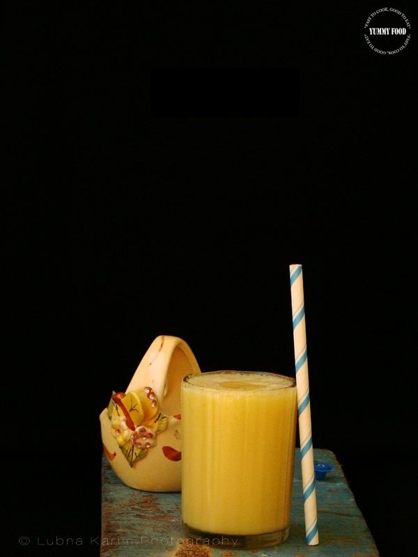 ... yummy food forward mango colada mango colada refreshing mango drink
