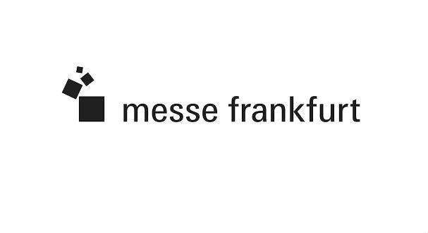 Messe+Frankfurt+Hong+Kong