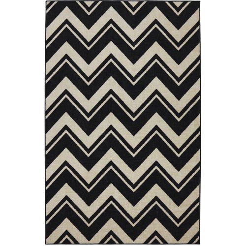 Chevron Stripe Rug: 25 Best Images About CARPET AND RUGS On Pinterest