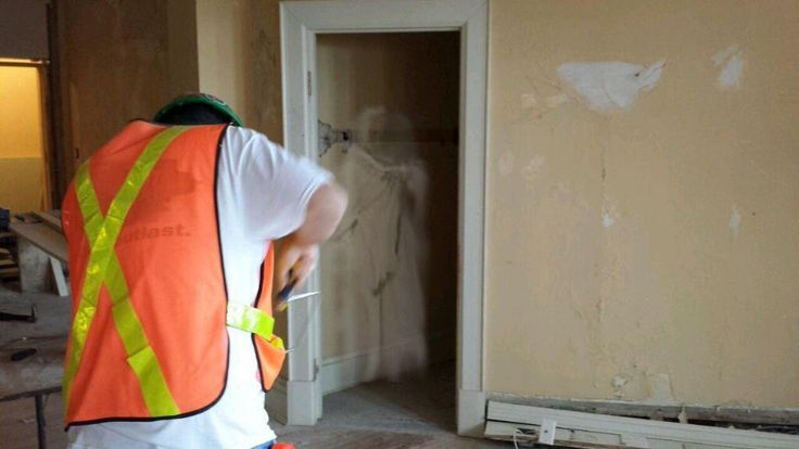 haunted algonquin hotel