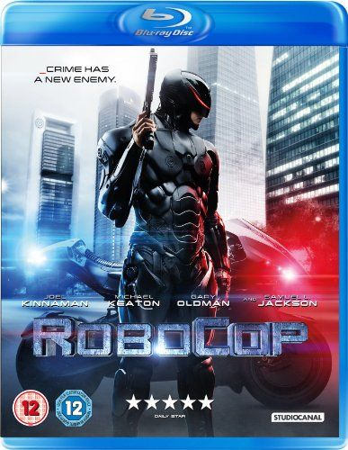 Robocop [Blu-ray] [2014] Studiocanal http://www.amazon.co.uk/dp/B00I8KSN5I/ref=cm_sw_r_pi_dp_6hJ9tb105ED9W