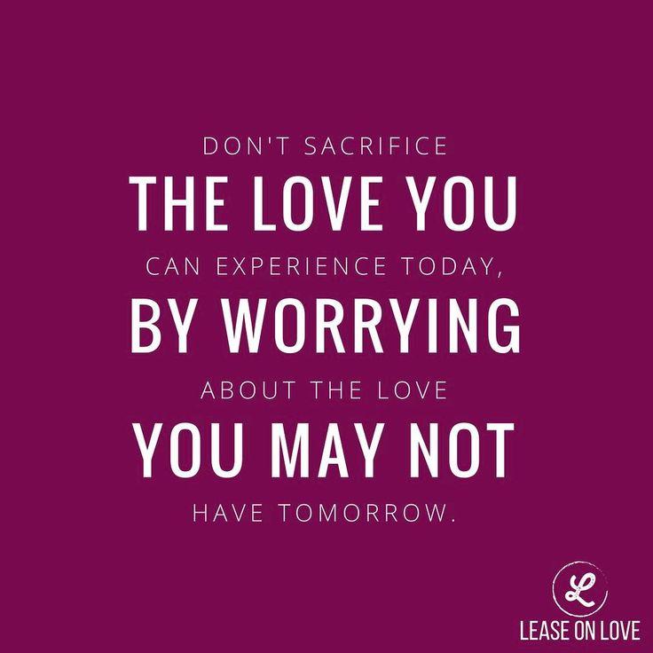 1000+ Love Sacrifice Quotes On Pinterest