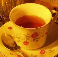 Beneficios para la salud del té de manzanilla   Mis Remedios Caseros