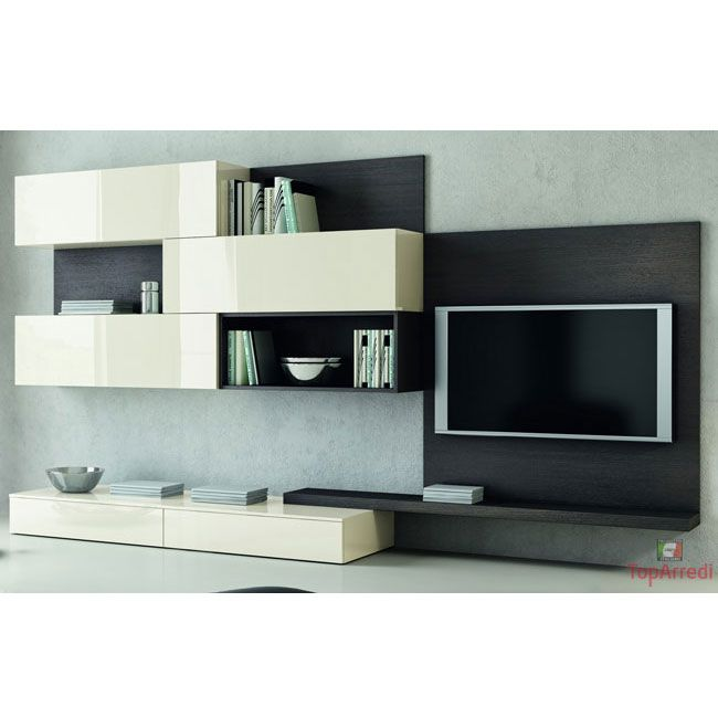 Kệ tivi gỗ đơn giản hiện đại, kệ tivi được làm bằng chất liệu gỗ công nghiệp laminate: http://mauketividep.com/Ke-tivi-phong-khach.htm