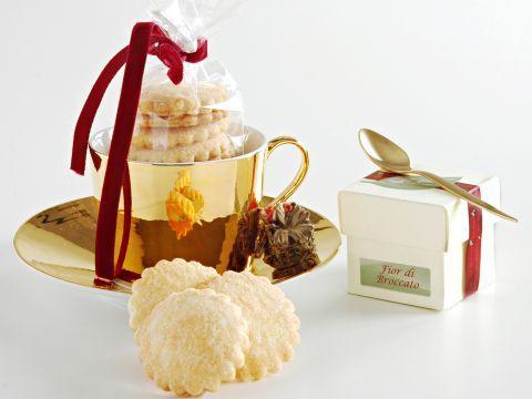 biscotti-da-te-profumati-di-vaniglia