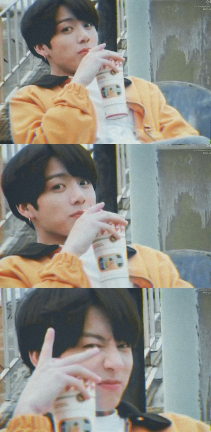 「 ℰ u p h o r i a 」♪ theme of LOVE_YOURSELF 起 'Wonder' #JUNGKOOK #Euphoria
