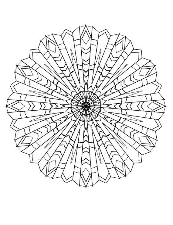 Pin On Coloring Book Pages