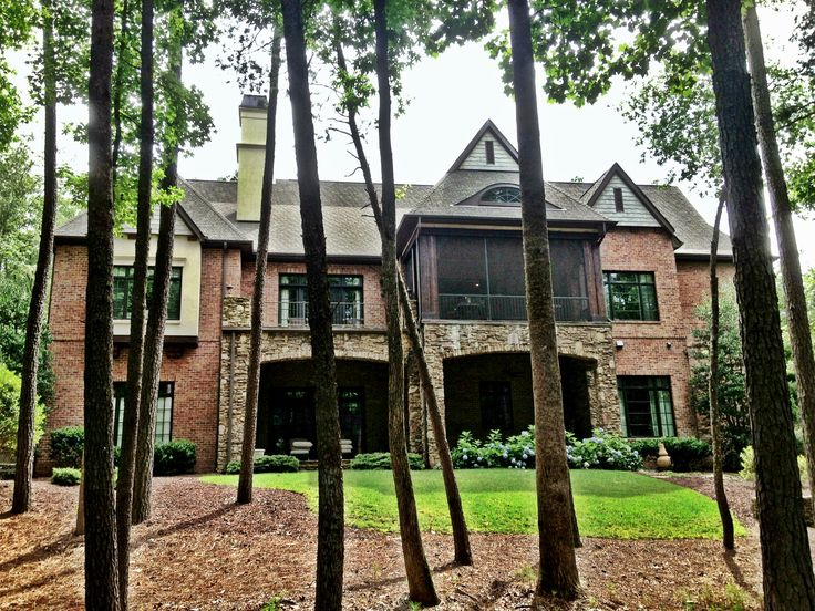 13 best 10500 sweetleaf place charlotte nc images on for Custom house charlotte