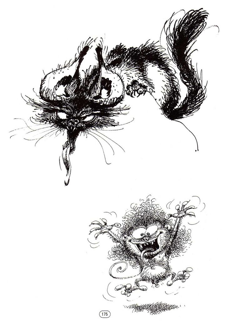 Franquin - Idees Noires - 175.jpg