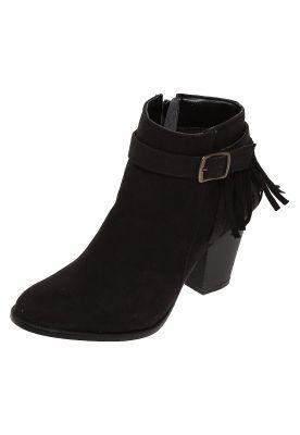 COOLCEPT Mujer Puntiagudo Formal Business Elastico Strap Mini Tacon Bombas Zapatos Vestir Fiesta Sandalias (33 EU , Multicolor)