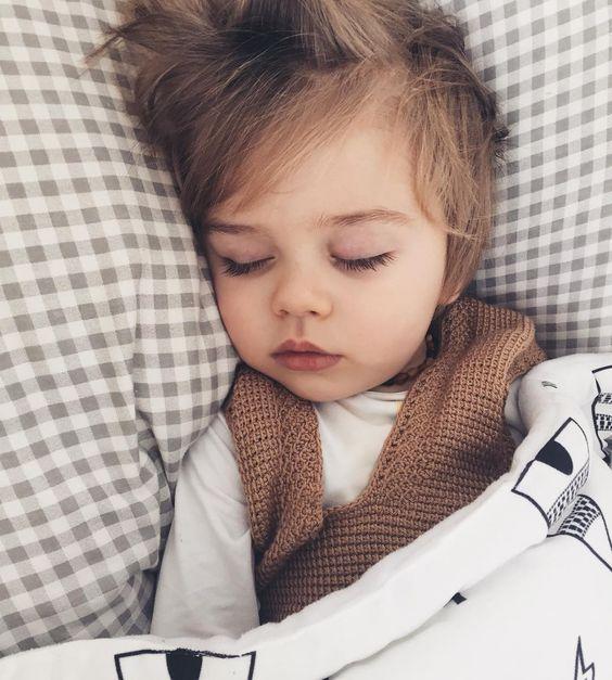 50 Nombres con personalidad para tu futuro baby