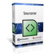 Sourcerer - place any code anywhere
